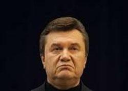 Янукович 31 (250x178, 16Kb)