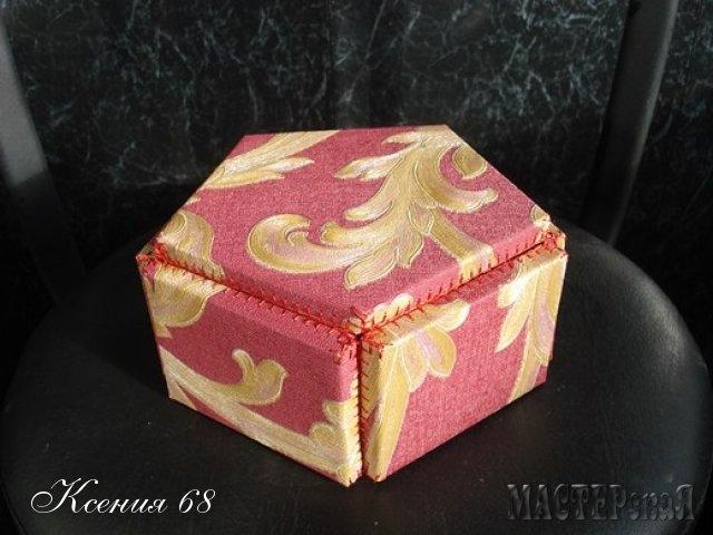 Делаем шкатулочки в подарок. Мастер-класс (9) (640x480, 145Kb)