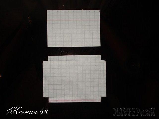 Делаем шкатулочки в подарок. Мастер-класс (15) (640x480, 67Kb)