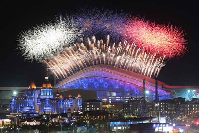 олимпиада сочи2014 (700x466, 478Kb)