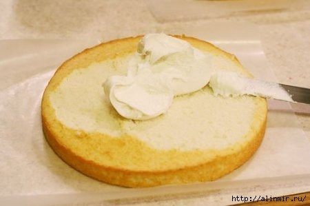 торт с сердцем3 (450x299, 60Kb)