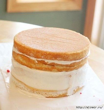 торт с сердцем7 (425x450, 82Kb)