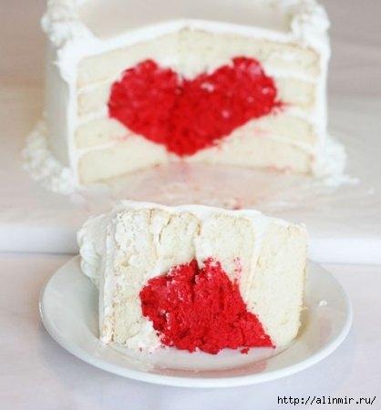 торт с сердцем9 (418x450, 77Kb)