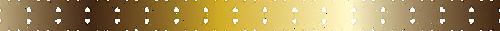 500 (17) (500x31, 33Kb)