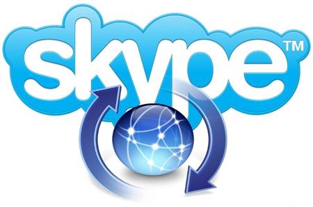 skype (450x298, 106Kb)