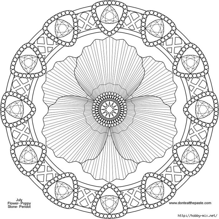 August_stone_flower_sm (700x700, 425Kb)