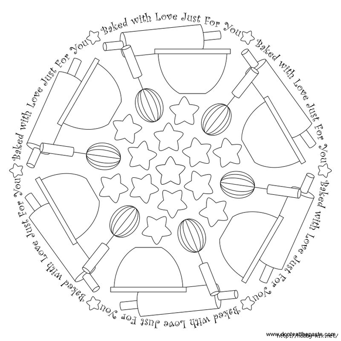 baked_with_love_mandala_sm (700x700, 220Kb)