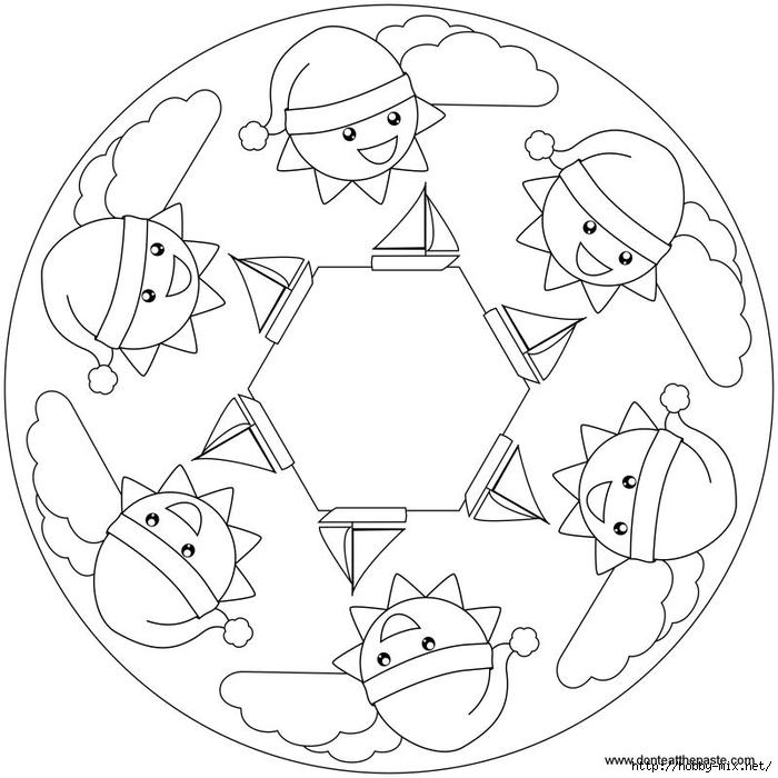 Christmas_sailing_mandala_sm (700x700, 207Kb)