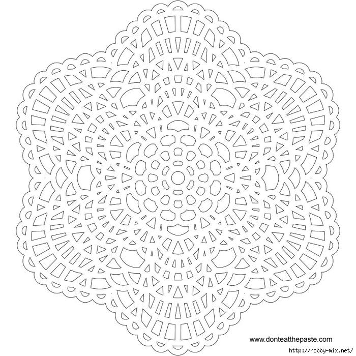 crochet_mandala_sm (700x700, 335Kb)