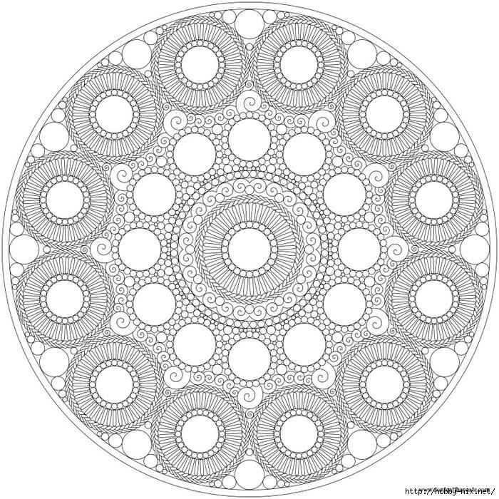 Etruscan_inspired_mandala_sm (700x700, 443Kb)