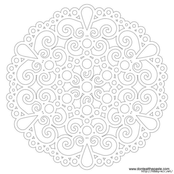 jewel_mandala_sm (700x700, 299Kb)