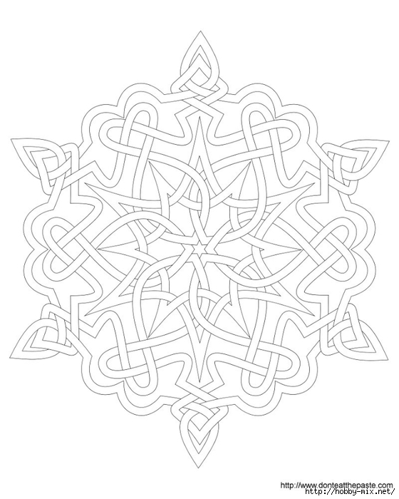 knot_flake_sm (560x700, 178Kb)