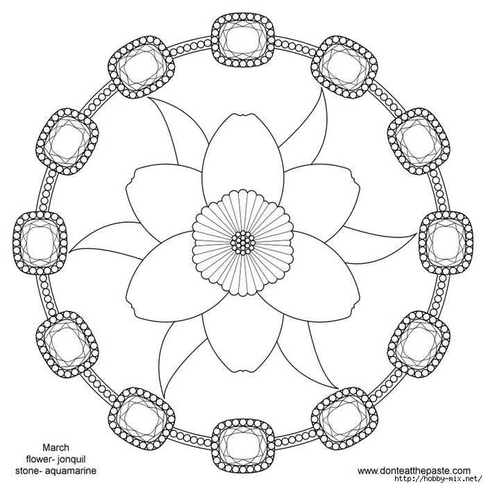 March_flower_mandala_sm (700x700, 222Kb)