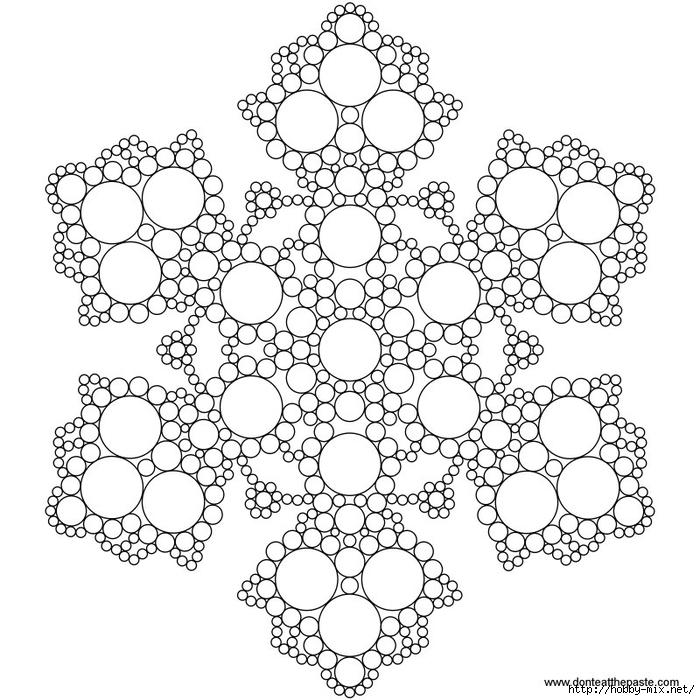 snowflake_mandala12-17-12_sm (700x700, 285Kb)
