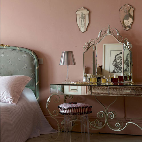 dressing-table-1 (500x500, 48Kb)