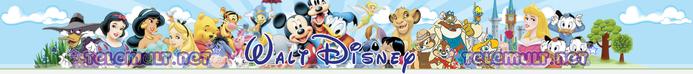 logo (700x74, 86Kb)
