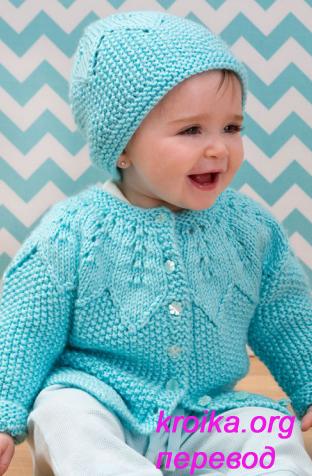 детская кофточка и шапочка/5177462_lacebaby (312x476, 209Kb)