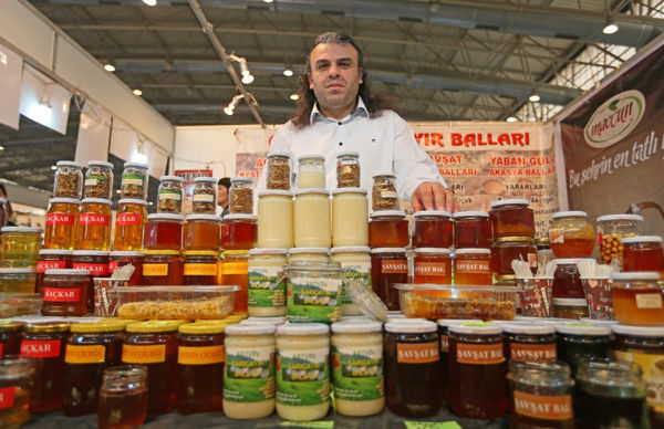 самый дорогой в мире мед/4552399_elfiiskii_med (600x388, 66Kb)