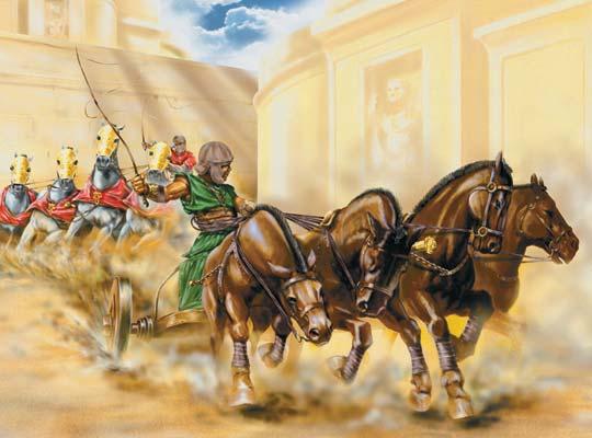 римский колесничий/3185107_samii_bogatii_sportsmen_v_istorii (540x400, 32Kb)