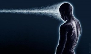 focused-mind-energy-300x181 (300x181, 9Kb)