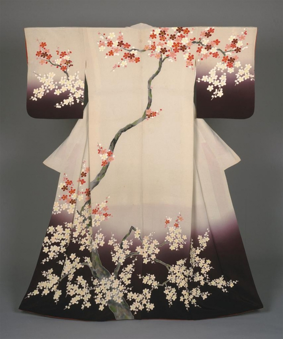 3899041_contemporarykimono (584x700, 230Kb)