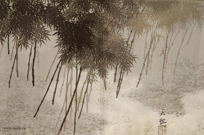 http://img0.liveinternet.ru/images/attach/c/10/109/937/109937712_kimono06.jpg