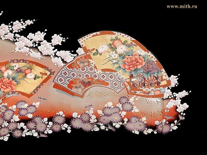 http://img0.liveinternet.ru/images/attach/c/10/109/937/109937716_kimono17.jpg