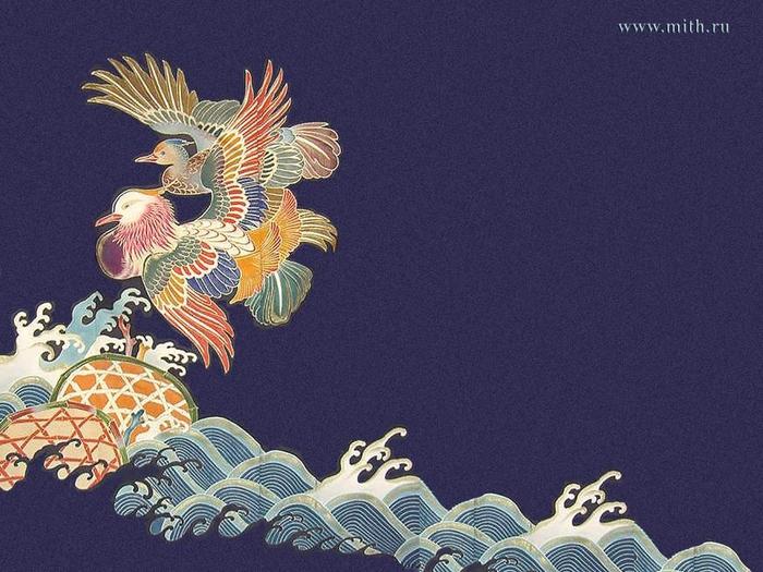 http://img0.liveinternet.ru/images/attach/c/10/109/937/109937718_kimono19.jpg