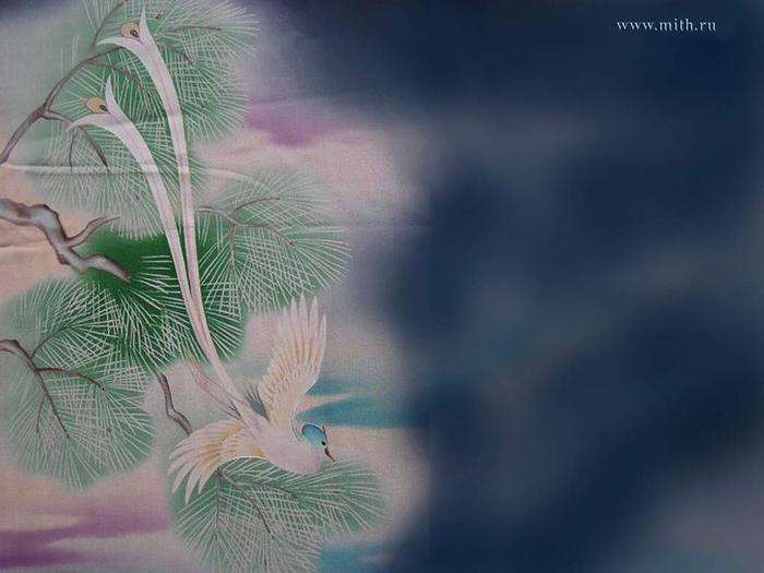 http://img0.liveinternet.ru/images/attach/c/10/109/937/109937720_kimono21.jpg