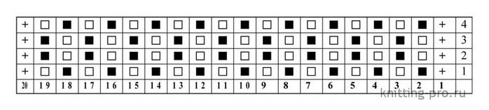 putanka-tab (700x157, 60Kb)