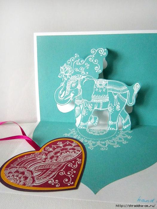 подарочные наборы, автор Shraddha (11) (525x700, 295Kb)