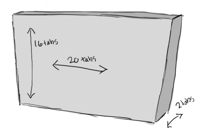 Стильные сумочки из баночных ключей (8) (652x447, 62Kb)