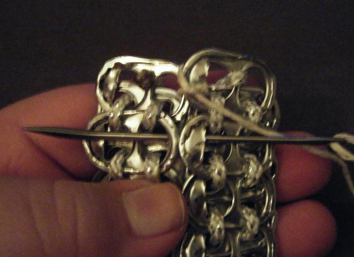 Стильные сумочки из баночных ключей (21) (700x509, 499Kb)