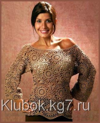 82739913_4649855_Koftochkatsvetakapuchino327x400 (327x400, 31Kb)