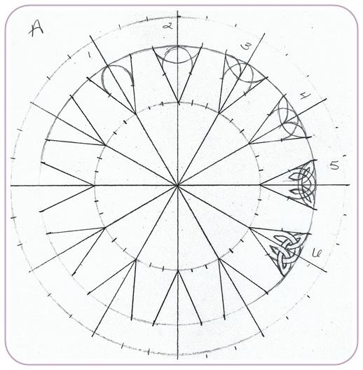 45 (518x528, 152Kb)