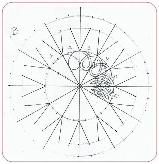 47 (530x544, 150Kb)