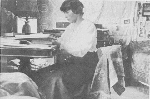 anr tobolsk1918 (480x318, 28Kb)