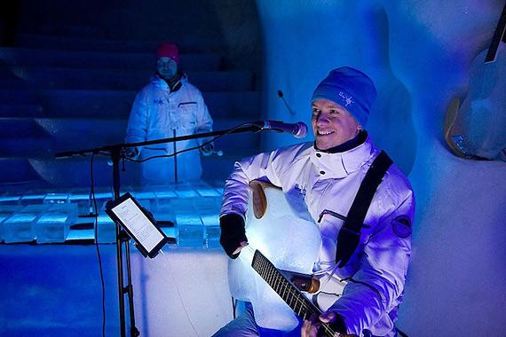ледяной концертный зал швеция 5 (570x380, 222Kb)