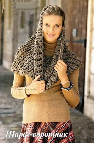 шарф (316x480, 31Kb)