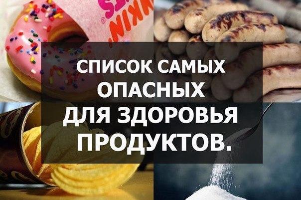 1391946028_CnufkDKTNB4 (604x401, 63Kb)