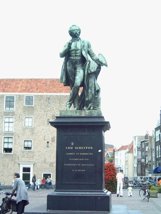 Dordrecht_beeld_Scheffer2-1 (525x700, 276Kb)