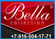bella21_001-2Белла (175x125, 26Kb)