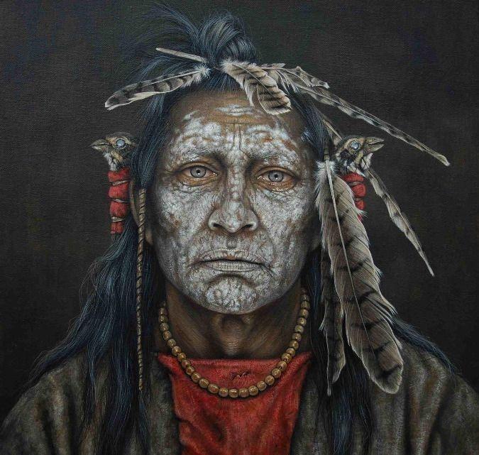 1268886780_night-whispers-pale-eyed-shaman (675x641, 234Kb)