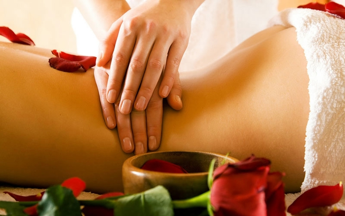 massage (700x437, 178Kb)