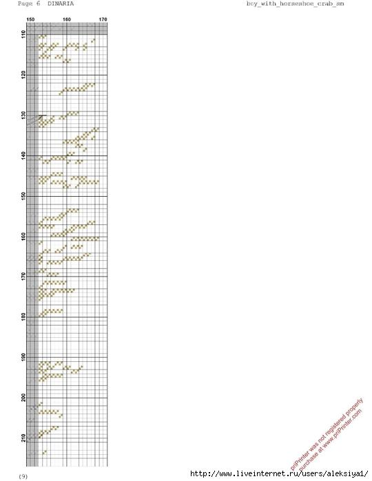 3c8b0f42052d.page06 (540x700, 97Kb)