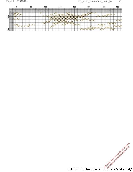 3c8b0f42052d.page08 (540x700, 70Kb)