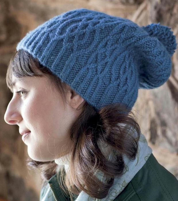 knits_classic_143 (619x700, 438Kb)