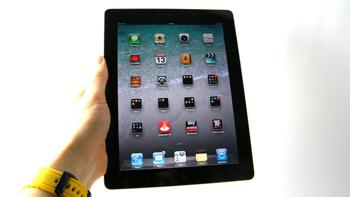 iPad (350x197, 43Kb)