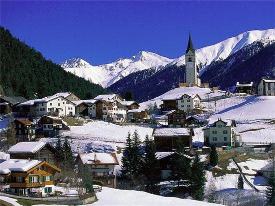 Швейцария 1 (550x413, 68Kb)