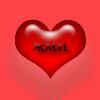 5306743_knopka_serdechko (100x100, 15Kb)